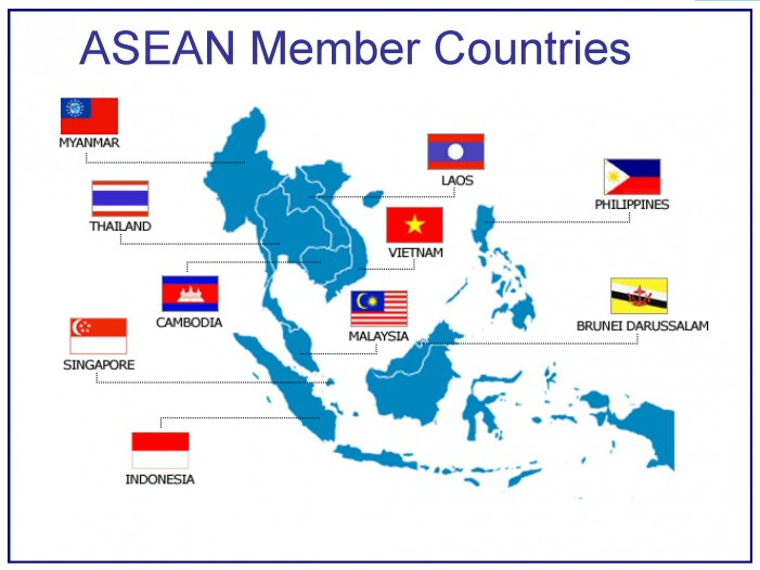 ASEAN Competition Law: Part II