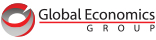 Logo Global Economics