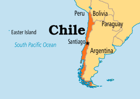 The development of private enforcement regarding damages actions in Chile