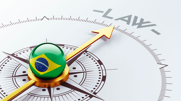Private Damages in Brazil: Early Beginnings, Big Stumbling Blocks