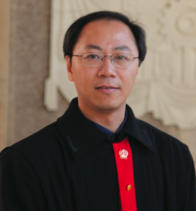 Interview with Judge Chuang Wang, Presiding Judge of Intellectual Property Tribunal