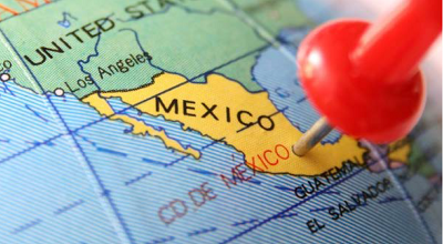 Most-Favored Nation Clauses: A Business Need But Unresolved Topic in Mexico