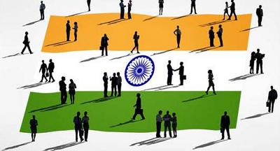 The Resurrection of Essential Facilities Doctrine and Its Applicability in India