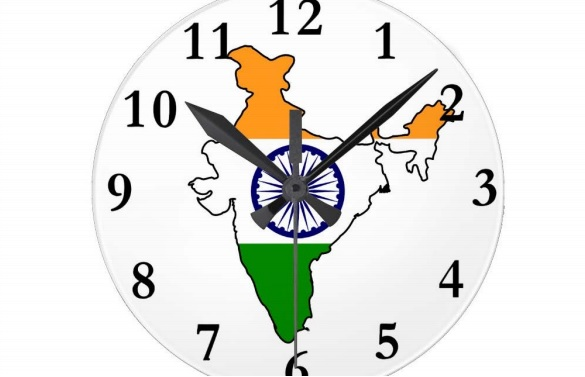 Indian Competition Law: Awaiting Judgment