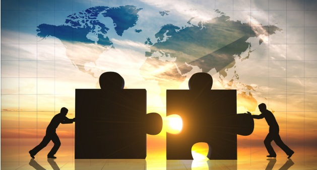 Mega-Mergers: Key Considerations to Take to Get your Deal Through