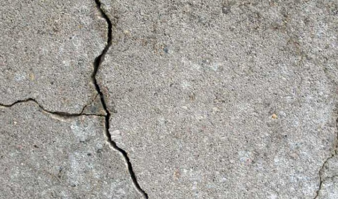 Cracks in the Finish: Affirming Fundamental Rights in the Cement Cartel Case