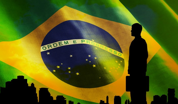 Nearly 16 Years of the Leniency Program in Brazil: Breakthroughs and Challenges in Cartel Prosecution