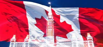 Canada's Updated Intellectual Property Enforcement Guidelines