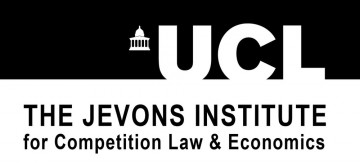 Keynote Speech at the UCL Jevons Institute's 10th Anniversary Colloquium: Global Antitrust Enforcement 10 years and Beyond