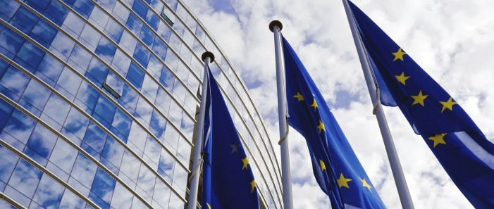Interim Relief And Protection Of Confidential Information In Eu Cartel Decisions: A New Love Story?