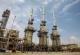 Perú: Gasnorp acusa de presiones contra concesión de gas natural