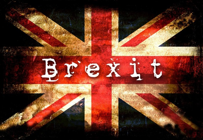 UK Competition Policy and Brexit – Time for a Reset