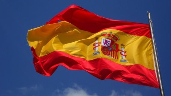 España: Air Nostrum prepara fusión con CitiJet de Irlanda