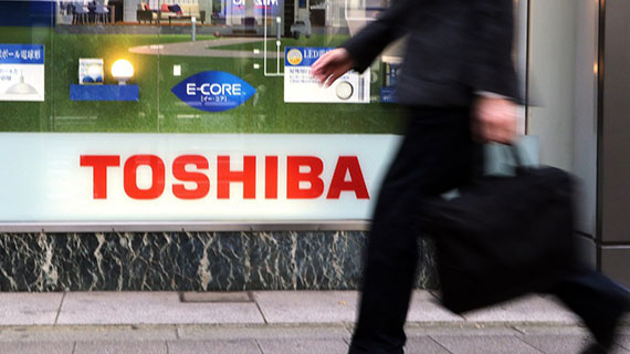 Toshiba v. Commission – How (not) to Prove Awareness, and Decisively Influence People