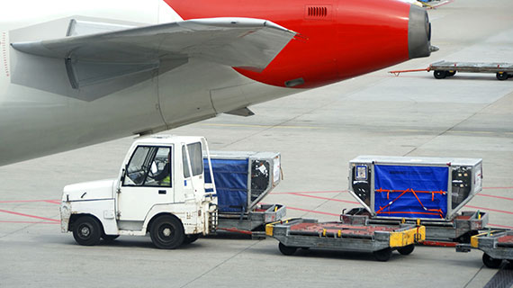 The General Court's Rulings in Airfreight: A Commentary