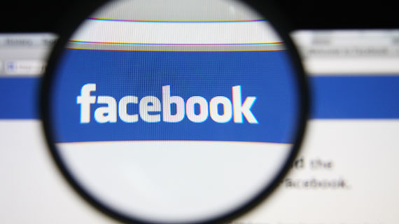 "How Many ""Likes"" for the German Facebook Antitrust Probe?"