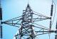 Chile: Pide gigante eléctrico permitir integración vertical en sector