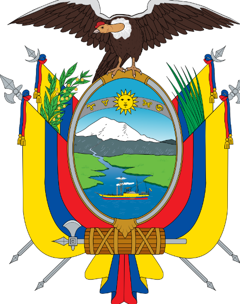 Does the Ecuadorian Competition Authority Lack focus?