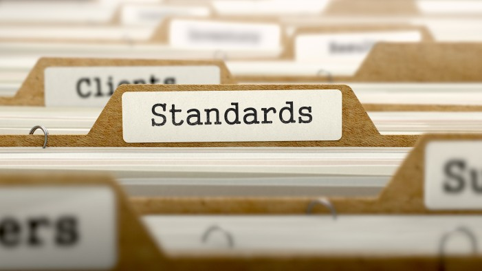 Standards Setting, Standards Development and Division of the Gains from Standardization