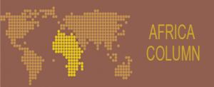 Africa-Column