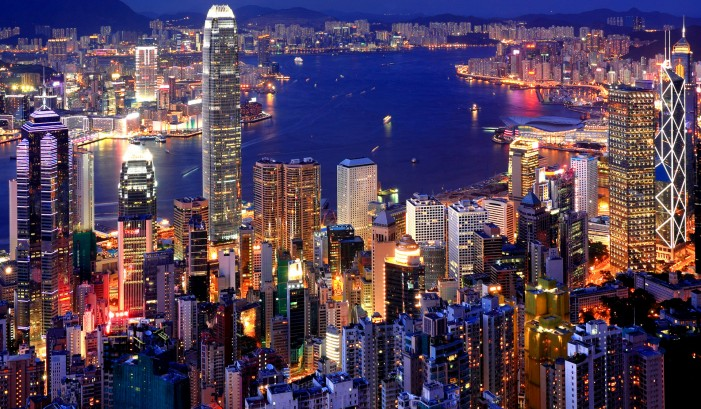 Off and Running: the Hong Kong Competition Commission Commences Full Operations