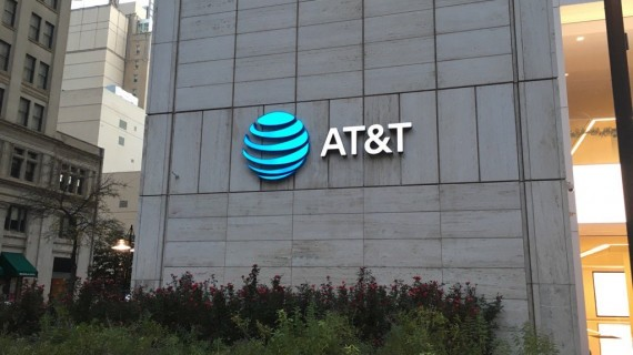 Appeals court to hear DOJ objection to AT&T deal on Dec. 6