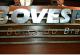 Brasil: CADE pide más información a BM&F Bovespa antes de aprobar fusión