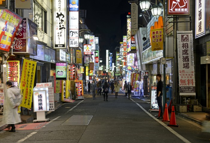 Recent Developments in Japanese Cartel Enforcement – Time for a Change?