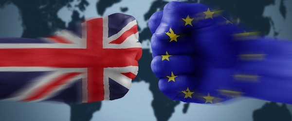 Rising tide of 'Fix-it-first' and 'Up-front Buyer' remedies in EU and UK merger cases