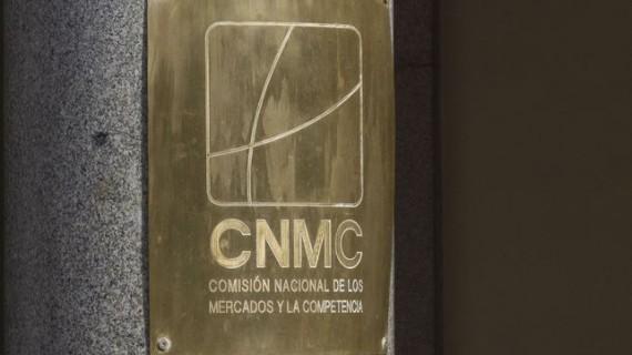 España: 3000 funcionarios participan para detectar fraude en contratación pública