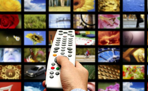 El Salvador: Competition watchdog warns against restriction to non-digital televisions