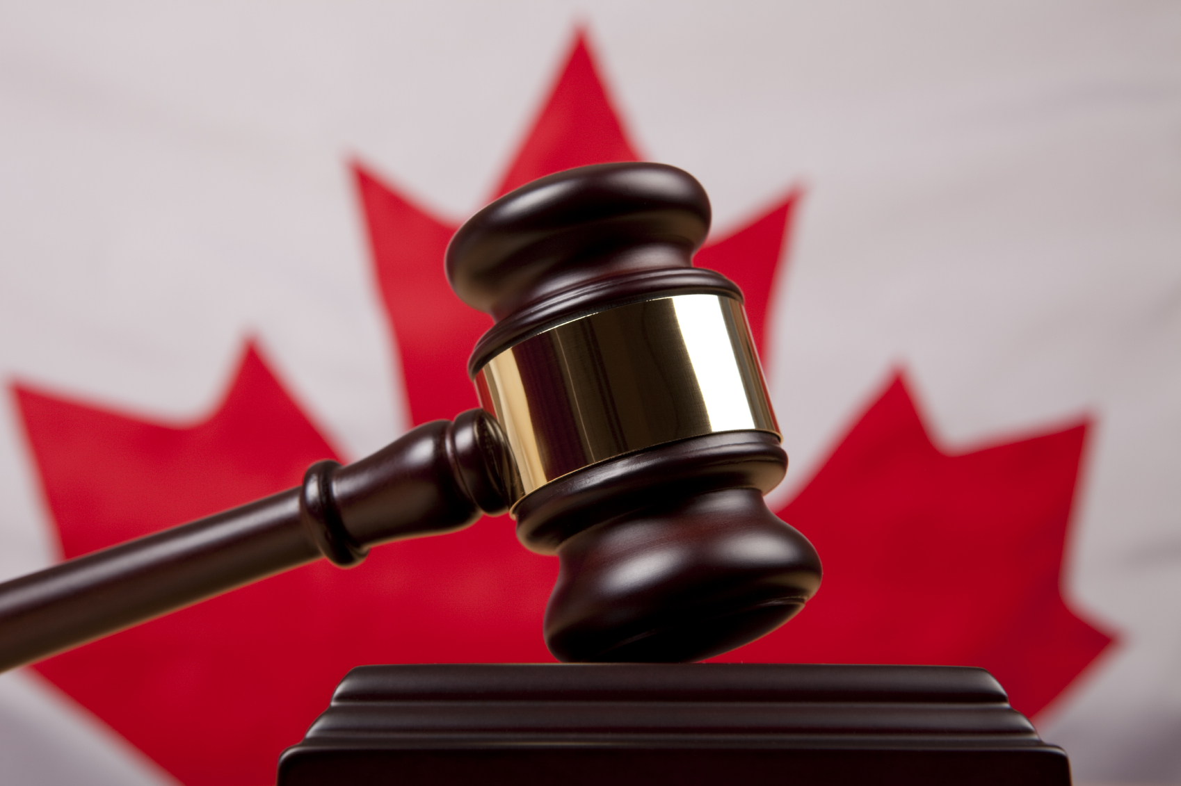 The Next New Thing: Mediation in Canadian Competition Tribunal Disputes