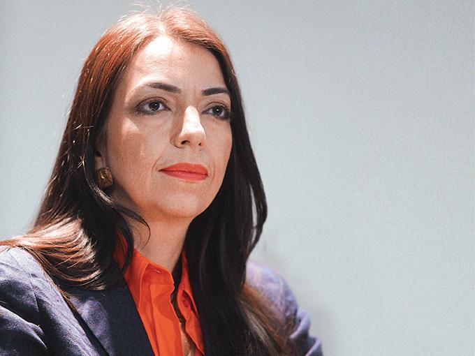 CPI Talks: Interview with Commissioner Maria Elena Estavillo, Mexican Telecom Regulator
