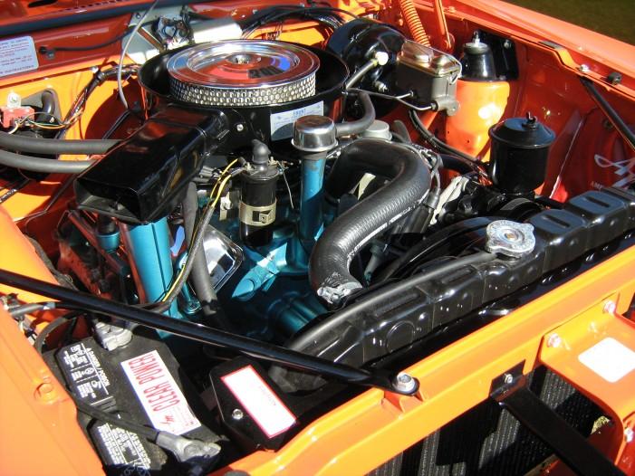 South Korea: FTC slaps Japanese auto parts makers fine