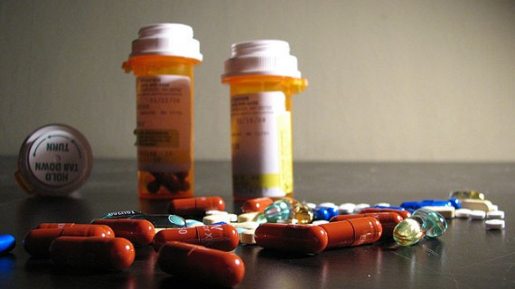 UK: Drug company ordered to cut price of epilepsy pills