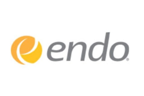 US: Endo settles FTC allegations that it paid rivals to delay generic competition