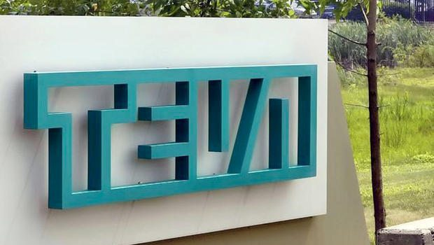 "EU: Commission objects to Teva-Cephalon ""pay-for-delay"""