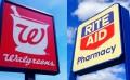 Walgreens-Rite-Aid