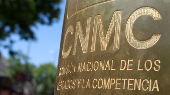 Spain: CNMC fines consulting services cartel