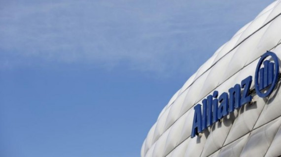 Italy: Allianz-Generali deal would be vulnerable to antitrust concerns