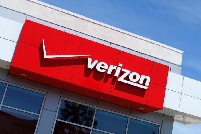 US: Is a Verizon-Charter merger in the works?