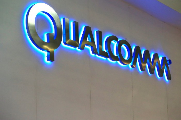EU: Qualcomm loses daily fine appeal
