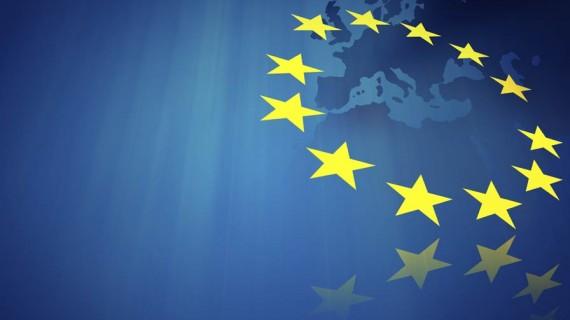 EU: Brussels was Britain against pre-Brexit trade talks