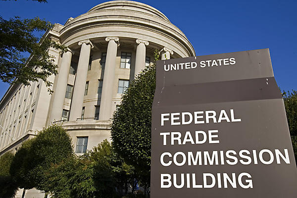 US: FTC announces improvements in transparency