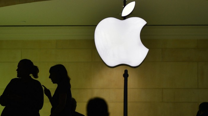 US: Appeals court revives antitrust lawsuit against Apple