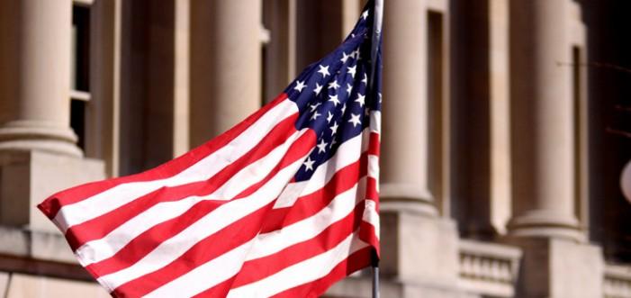 US: SCOTUS Won't be reviving an ambulance's antitrust suit