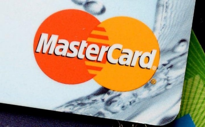 UK: Competition watchdog gives tentative approval to Mastercard VocaLink deal