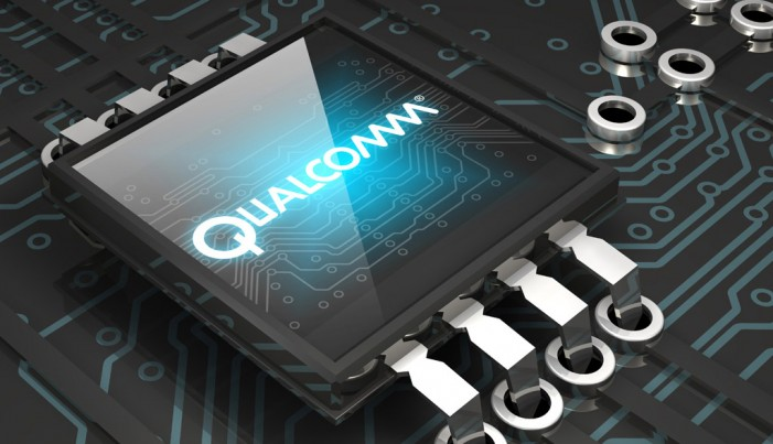 The Alignment of Evidence and Economic Theory in FTC v. Qualcomm:  A Response to Ginsburg & Wright