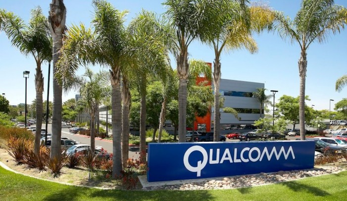 US: Qualcomm exec says FTC 'rushed' antitrust lawsuit before Inauguration