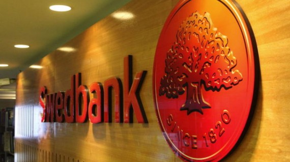 Lithuania: Competition watchdog starts inquiry into Swedbank unit